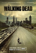 Série TV : The Walking Dead