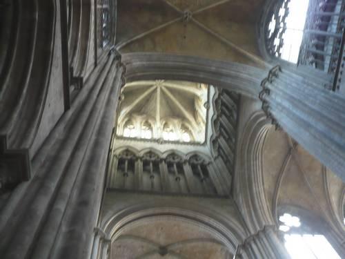 Rouen-déc09-cathédrale-07