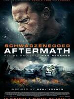 Aftermath : Après avoir perdu sa femme et son enfant dans un accident d'avion dûe à une erreur humaine d'un contrôleur aérien, un homme tente de se venger, par tous les moyens... --------------------------------------------------------------------------------------------------------- Accident aérien d'Überlingen : L'accident et l'assassinat du contrôleur aérien par un père en quête de vengeance ont inspiré le film américain Aftermath (2017), avec Arnold Schwarzenegger dans le rôle principal. ... ----- ...  Origine : américain  Réalisation : Elliott Lester  Durée : 1h 32min  Acteur(s) : Arnold Schwarzenegger,Maggie Grace,Scoot McNairy  Genre : Action,Drame  Date de sortie : Prochainement  Année de production : 2016  Critiques Spectateurs : 2.8