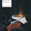 """Les petits adieux"", Magda - Marvano."