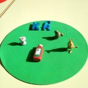 Aider les élèves en phonologie : les tiroirs à bidules !