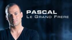 Le retour de Pascal