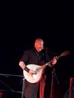 Féerie du bocage juin 2013 + Concert de Luc Arbogast à Voulx (77) (en simple visiteuse)