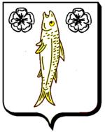Lamotte-Warfusée