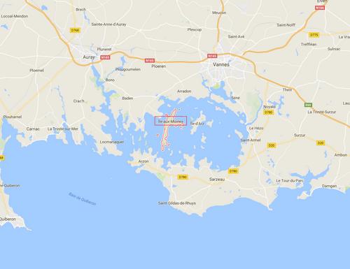 Balade en Bretagne sud-ouest (10).