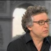 Bourdin direct: Michel Onfray - 24/05