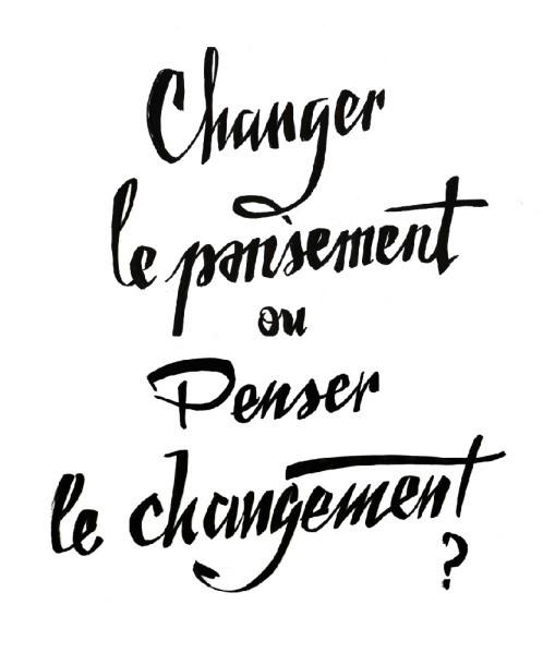 Penser-Changement-Morti.jpg