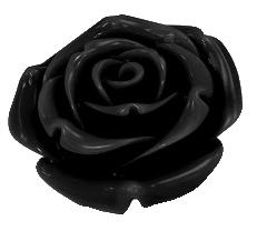 Flower's 2.