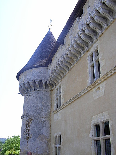Grand-Logis-du-Chateau-de-Losse-Juin--06.jpg