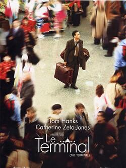 * Le Terminal