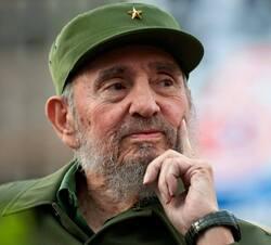 LE BILAN DE FIDEL CASTRO A CUBA :