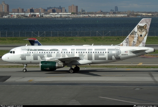N941FR-Frontier-Airlines-Airbus-A319-100_PlanespottersNet_323318