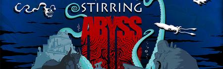 NEWS : Stirring Abyss, présentation*