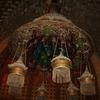 Alep -  souk artisanat (4)