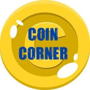 COIN CORNER - ANNUAIRE TELEGRAM