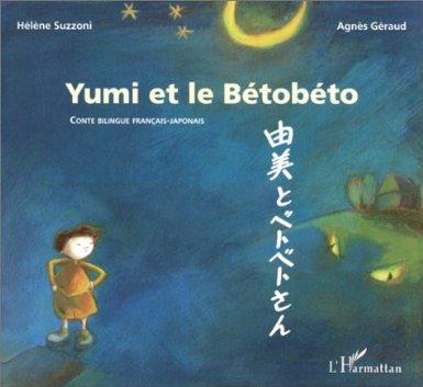 Projet Livre Bilingue Du Japonais Pour Tous Les Jours