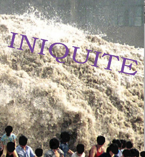 tsunami-iniquite4