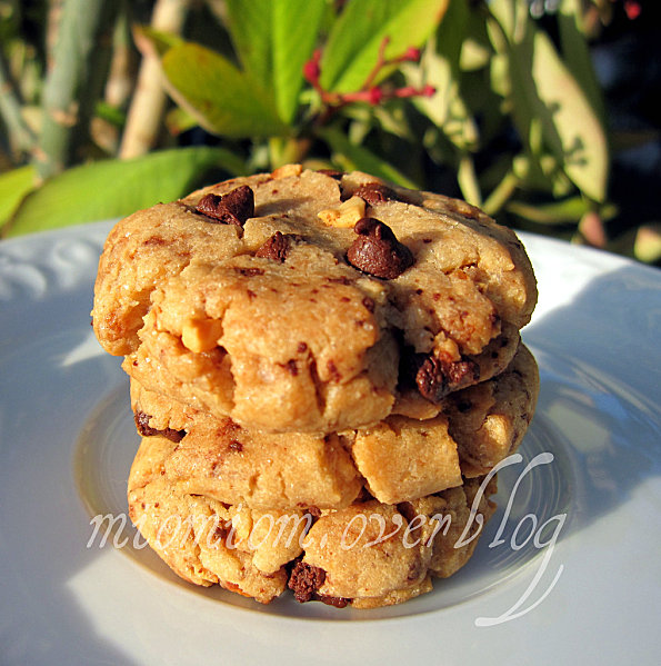 cookiesBC18