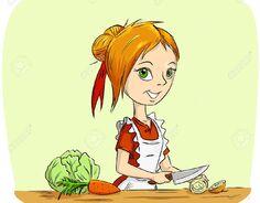 """Dates des ateliers : """"cuisine"""""""
