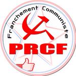 A propos de la honteuse expulsion des députés de LFI de la « marche blanche » (IC.fr-4/04/2018)