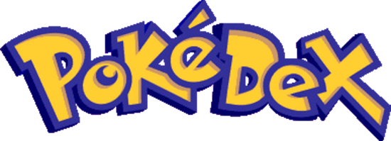 Pokedex_logo
