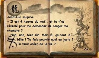 Le jour des morts - Nicolas Lebel