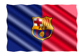 ClicnScores: suis l'actualité du FC Barceloneen live