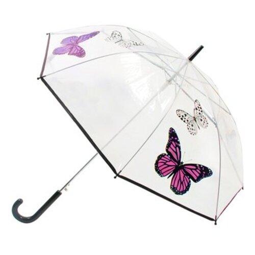 jolis parapluie
