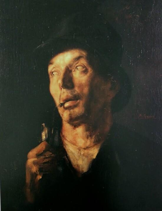Ghyzis-Fumeur-jpg