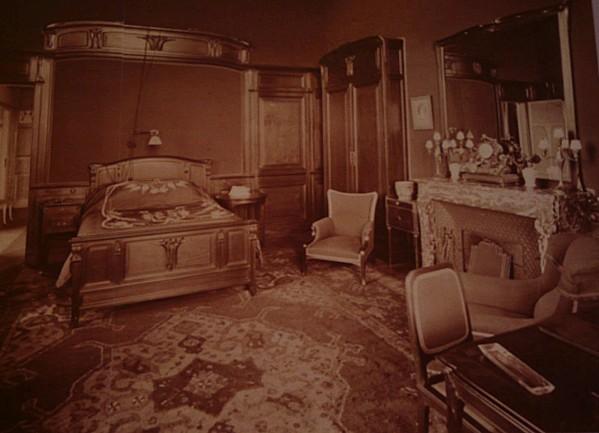 Trevarez--chambre-J-de-Kerjagu-P1180685.JPG