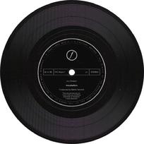 Les SINGLéS Joy Division : Komakino - Avril 1980