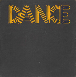 Freddi / Henchi & The Soul Setters - Dance - Complete LP
