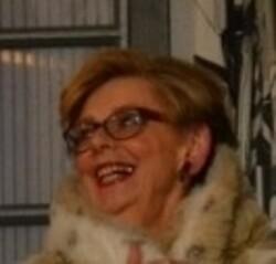 Michèle Vanecker