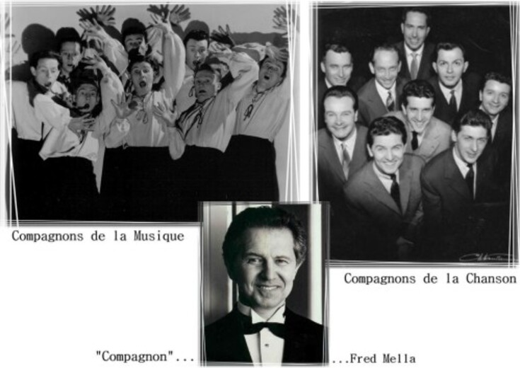 fred-1943.1946.1985.-2