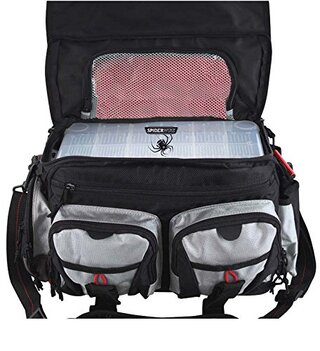 5 Tips to Reduce the Weight of Your Backpack Fly Fishing Kit