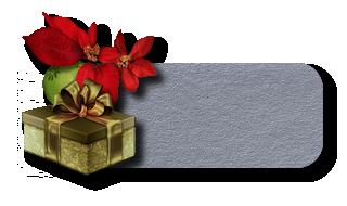 Noël 6