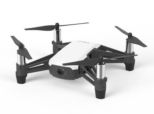 Drones con camara baratos para comprar en Navidad