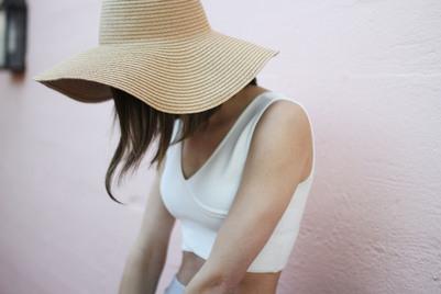 Summer tag