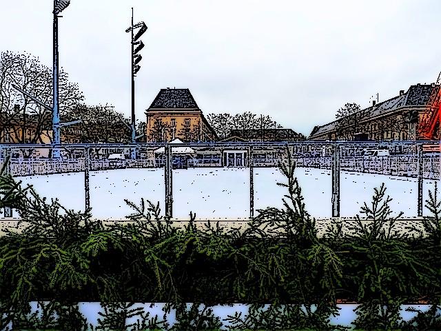 Grande roue de Noël de Metz 14 mp1357 2010