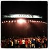 MDNA Tour - Abu Dhabi 2
