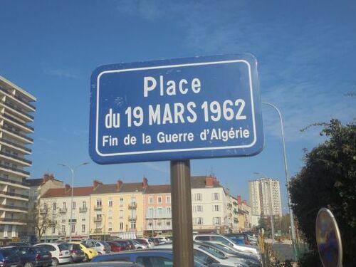 Souvenir : Un nouveau monument à Chalon-sur-Saône (mais le projet d'origine sera-t-il respecté ?)