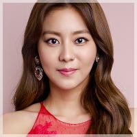 SÉRIE |  Marriage contract ~ Corée du Sud