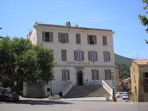 """Résultat de recherche d'images pour """"mairie de calenzana"""""""