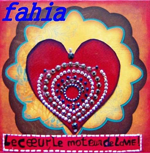 fahia2.jpg