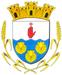 Conseil municipal du vendredi 18 octobre 2013