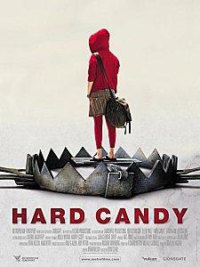 hard.candy.jpg