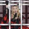 Rebel Heart Tour - 2015 10 14 - Vancouver (2)