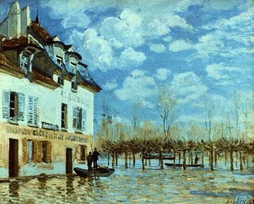bateaux_dans_l_inondation___portmarly__1876_