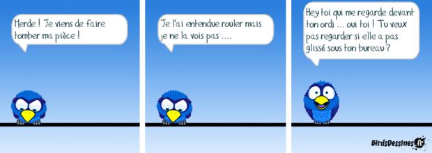 ♥Eglise de St Pierre♥