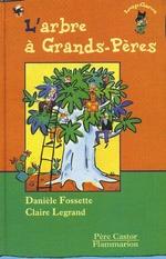 L'arbre à grands-pères